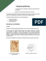 TECNICAS-ARTISTICAS.pdf
