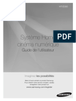 HT-E330-ZF.pdf