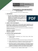 Visita_de_seguimiento_PIP_anal_Quipico_ Agricultura.pdf