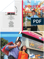 SINGERBD 2010 ANNUAL.pdf