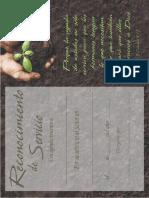 Certificado-de-Servicio.pdf