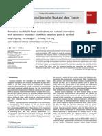 cfd pdf 1