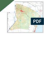 mapa_vera