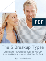 235975453-5-Breakup-Types.pdf