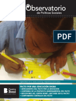 Plan Decenal de Educación 1992-2002.pdf