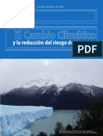 32189_rrdcambioclimatico.pdf