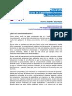 monografia-neurociencias-alejandra.arias.mejias.pdf