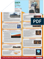 57d323c4c8cce.pdf
