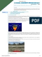 01 Geothermal Basics - Basics.pdf