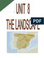 unit 8 landscapes.pdf