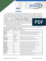 DimVar.pdf