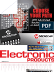 7357r.electronic.products.february.2015