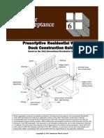AWC-DCA62012-DeckGuide-1405.pdf