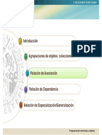 3-2 - Relaciones entre clases.pdf