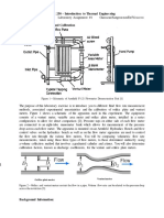 EGR250 Lab1 F16 With Instructions 97a1cbf55c4dcb70d7b3a91d798a6c04