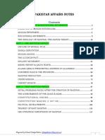 102239725-Pakistan-Affairs-Notes-by-Shakeel-Babar.pdf