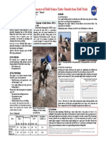 Lunar Science Space suit poster_DW.pdf