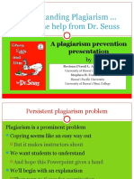 20140421-plagiarism-seuss