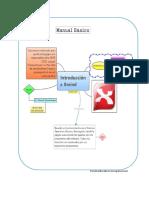 Manual Xmind