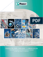 CATALOGO CONDENSADO PANDUIT.pdf