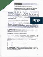Contrato de Arrendamiento (2)