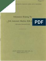 Colt Automatic Machine Rifle R75A (BAR).pdf