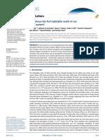 Way Et Al-2016-Geophysical Research Letters