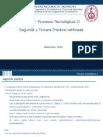 Instrucciones PCN°2y3_PT2