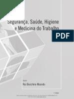 Terceirizações.pdf