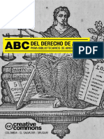 ABC-del-derecho-de-autor.pdf