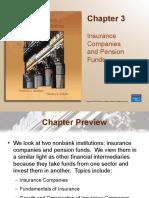 Insurance Ch22