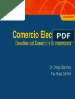 P_ecommerce.pdf