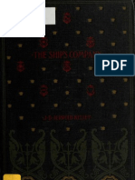 (1897) The Ship's Company and Other Sea People