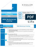 life system qrqc-monitoring coaching v0  3