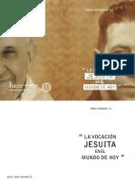 Jesuita hoy.pdf