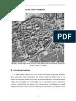 RUAS evoluçao urbana cidade braga.pdf