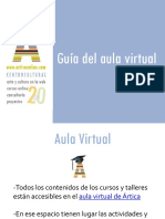 Guia Del Aula Virtual 2