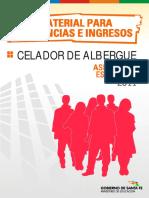 material-de-estudio---perfil-celador-albergue.pdf