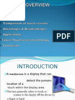 touchscreentechnology-120822032415-phpapp01