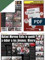 Intolerancia Diario 2016-10-04