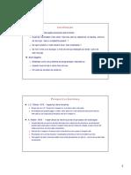 Aula logistica - Localizacao.pdf