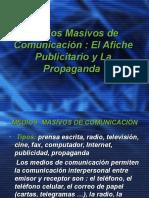 a07a9 El Afiche Publicitario