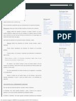 1. Fuentes Del Derecho
