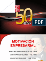 MOTIVACION_EMPRESARIAL.pptx