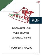 Power Track 7