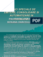 TEHNICI+SPECIALE+DE+EMITERE,+CONSOLIDARE+SI+AUTOMATIZARE+ROXI