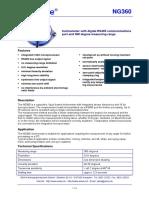 NG360_e.pdf