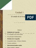 Unidad 1 Introduccin a La Geografa 1227122895863275 9