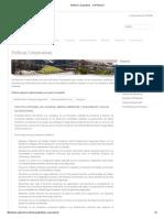 Políticas Corporativas - CAP Minería.pdf