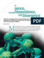 Convergence, interdependence, and divergence.pdf